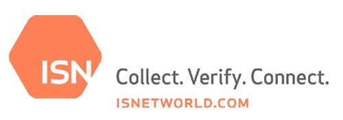 ISNetworld   Corrado American