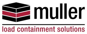 Muller_LCS_Logo_-_medium.jpg